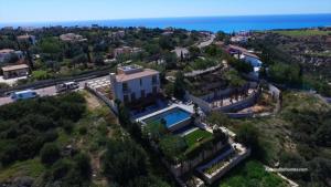 Cyprus Luxury Property 106