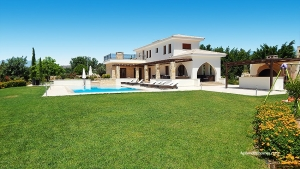Aphrodite Hills for Sale 111