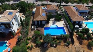 Aphrodite Hills Resort 121
