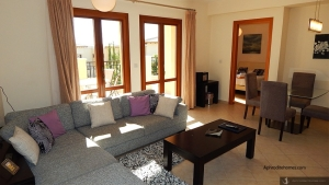 Cyprus property 147