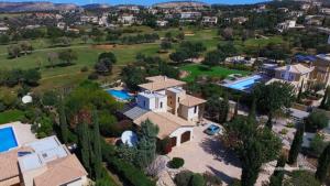 Villa in Cyprus 157