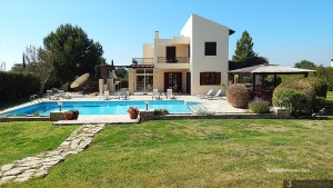 Aphrodite Hills Property For sale 162