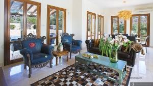 Cyprus Villa 165