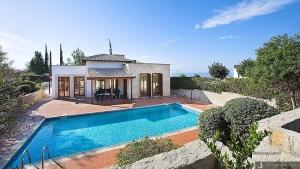 Designed Villa 165