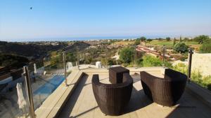 Beautiful Villa 241