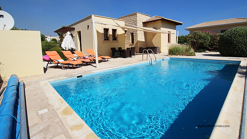 Beautiful Luxury Detached Villa 270