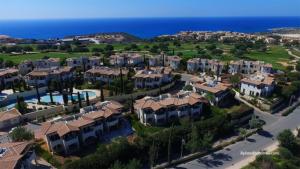 Aphrodite Hills Golf & Leisure Resort 233